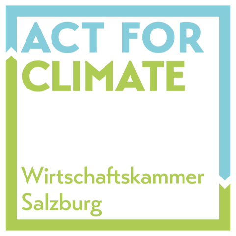 Act for climate